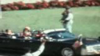 Jfk Assassination The Limo Driver Theory Debunked