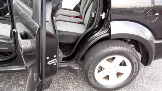 Certified Pre-Owned Dodge Nitro Financing - Long Island, NY videos
