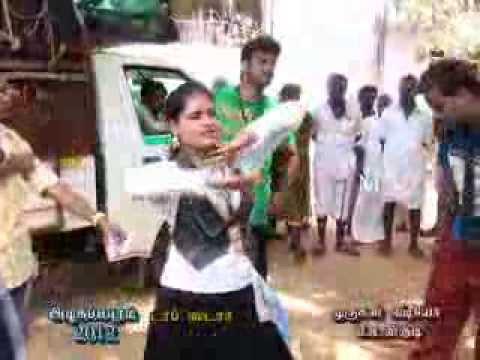 madathur tuticorin tamilnadu india