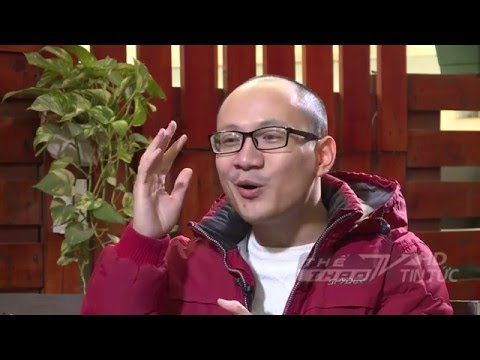 CAFE 24H | Vì sao HLV Hữu Thắng được chọn dẫn dắt ĐTQG