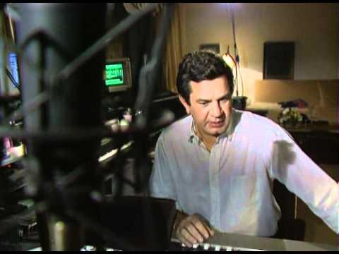 Στό Στάμ Στούντιο 1995