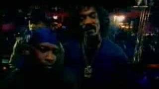 Dr. Dre Ft. Snoop Dogg The Next Episode Official Video