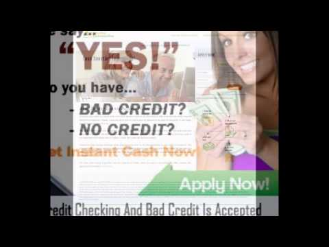 Payday Loans Online are Fast Approval ways to make money