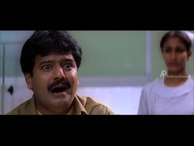 Whistle - vivek & Mathrubootham Comedy