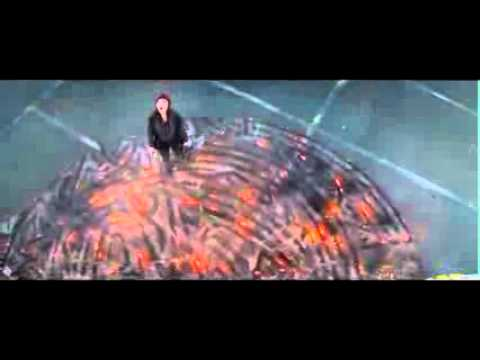 Phim Thor 2: Thế Giới Hắc Ám (2013) Full Hd - The Dark World - 2013