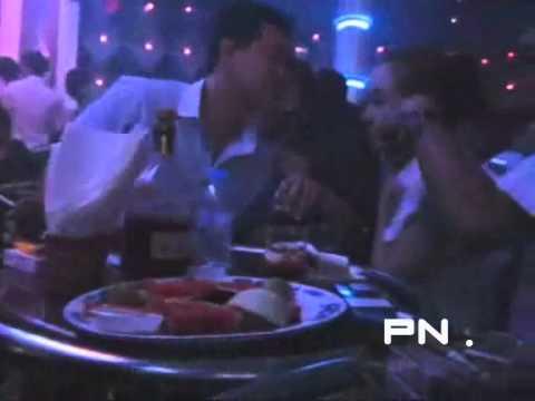 1 NIGHT IN SAIGON [480P] (vũ trường saigon , 030)