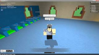 How To Lag People Out In Roblox Kohls Admin House