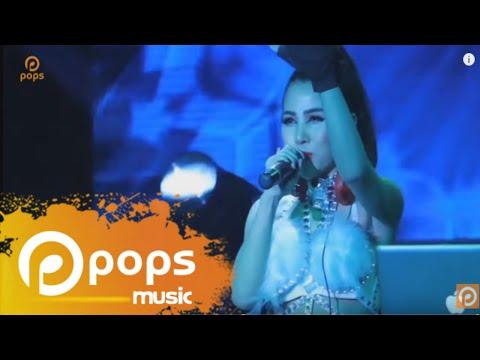 LK Top Hits (DJ Thúy Khanh Remix) - Lâm Vũ, Tuấn Hưng, Nhât Kim Anh, Hồ Việt Trung,