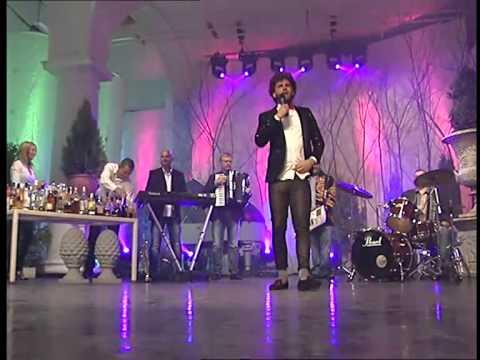 Csóró Lali - Hungarian Lali pop (Muzsika TV-s Teljes változat!)