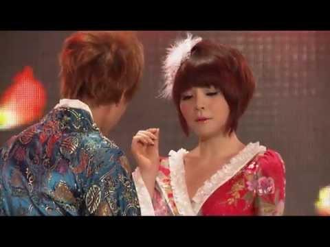 Saka Trương Tuyền 2013-Yêu đơn phương 2013 Hot