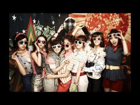 ♥*~Grupos Coreanos Femeninos~ *♥
