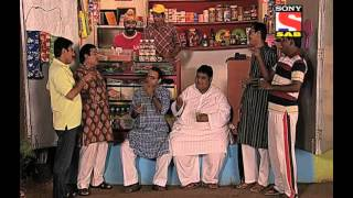 Taarak Mehta Ka Ooltah Chasma - Episode -623 _ Part 1 of 3