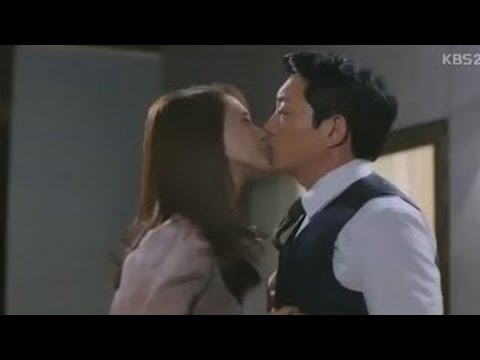 SNSD Yoona Best Action in Drama 'Prime Minister and I' Ep 10 Eng Sub