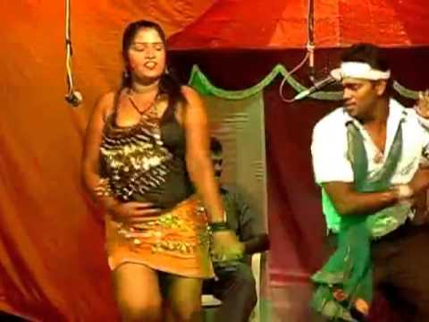 tamil record dance latest 2013 tamil record dance hot