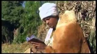 Tigist Addissu - Yekollo Temari የቆሎ ተማሪ (Amharic)