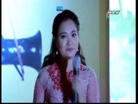 Chung ket 3 Giai thuong Tran Hu Trang 2014