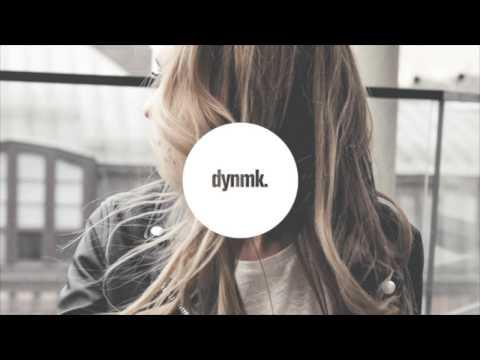 Payton Long - Don't Stop (ft. Charles Mxxn)