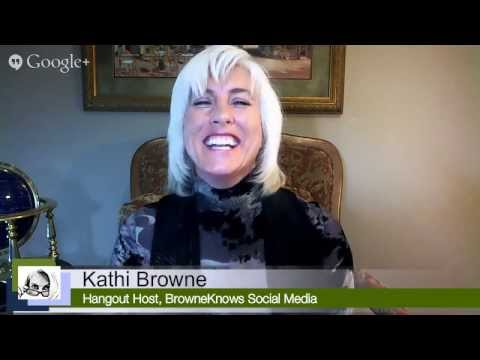 What's News in Healthcare Social Media - January 22 2014