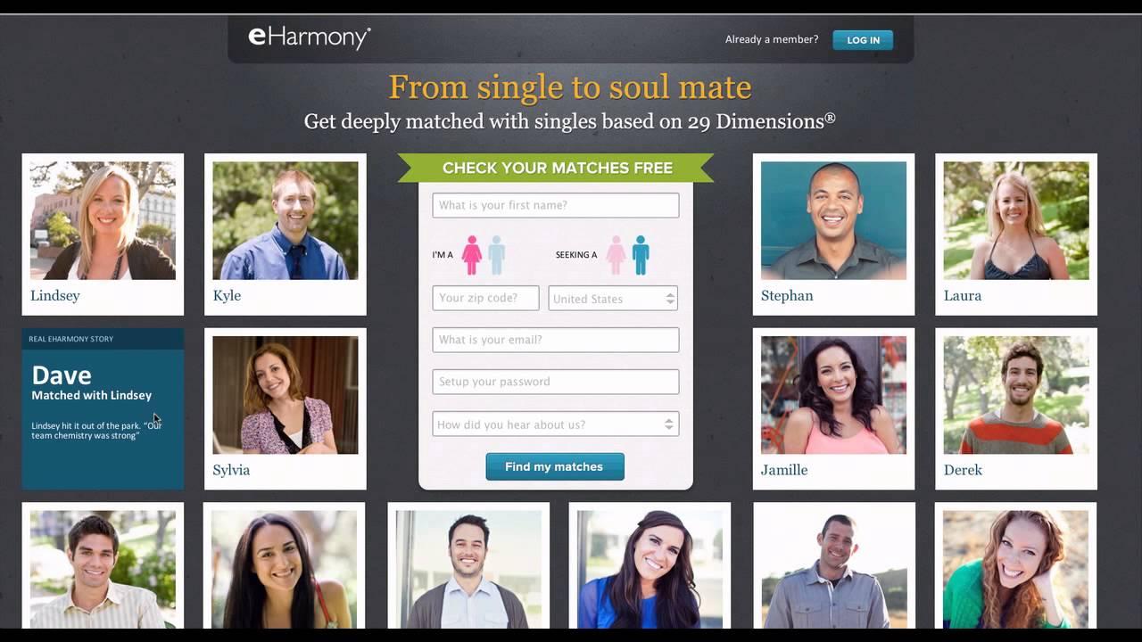 That eharmony login meet compatible singles online dating not doubt