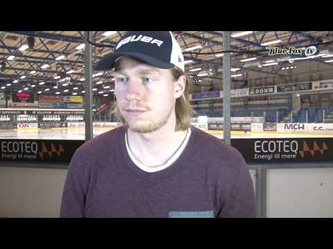 09-04-14 interview Mathias Pedersen