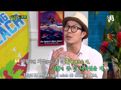 strong heart ep 156 song ji hyo dating