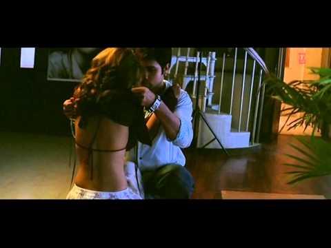 Aashiq Banaya Aapne Title Song  Full HD Song) Aashiq Banaya Aapne