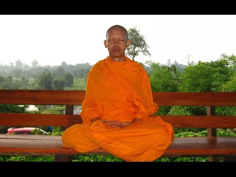 Mindful meditation class 2, breathing 1