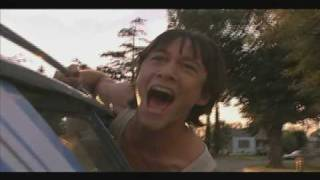 Mysterious Skin Official Trailer