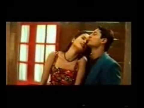 Ab Mujhe Raat Din Music Video by Sonu Nigam