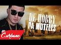 Lil Santana Infiel Letra Lyric Official l Reggaeton 2017