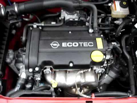 cold zxep diesel sound youtube