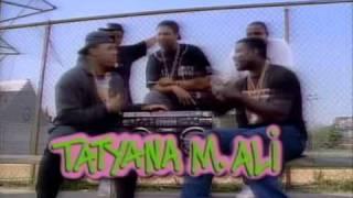 El Principe Del Rap Opening Latino