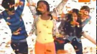 Ids De Nickelodeon 2010