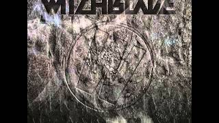 WITCHBLADE - Not Enough (audio)
