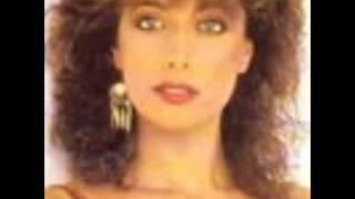 Rose Laurens : Africa  - 1982