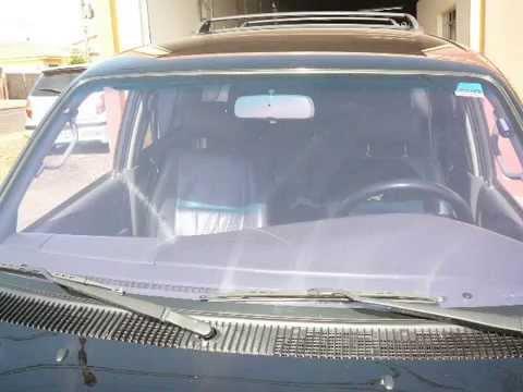 Polimento de Parabrisas + Polimento de vidros automotivos em geral