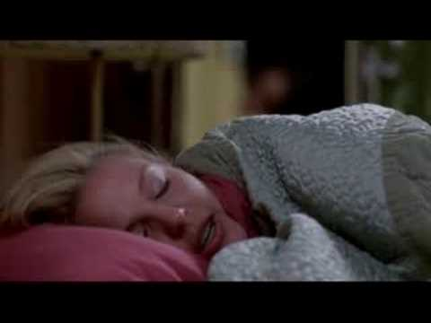 I Hate Work (Alex & Izzie)  Deleted Scene