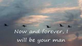 Now And Forever Richard Marx