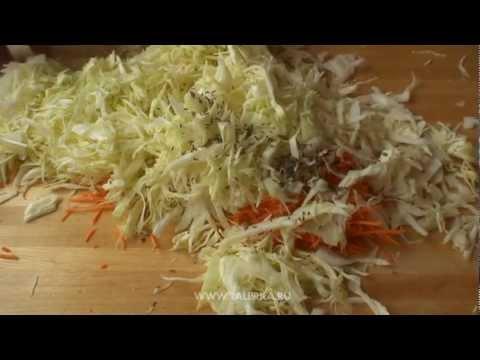 Чизкейк с юбилейным печеньем рецепт