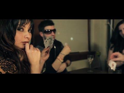 CES Cru - Smoke (Feat Liz Suwandi)