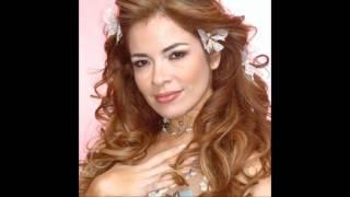 Gloria Trevi Lados Opuestos Lo Nuevo 2012 Official