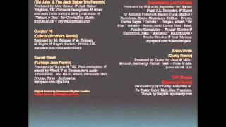 Greenwood Rhythm Coalition - Guajira '78 (Colman Bros Remix) view on youtube.com tube online.