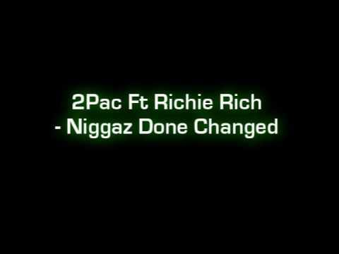 2Pac - Young Niggaz Lyrics | MetroLyrics