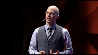 The first 20 hours - how to learn anything: Josh Kaufman at TEDxCSU