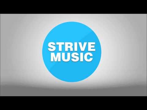 Calvin Harris - C.U.B.A (Black Boots Festival Tarp Remix)
