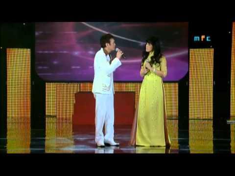 Hình ảnh trong video Dom Dom Tam Phuong Anh & Tuan Vu NewVideo