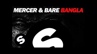 Spinnin 39 records youtube for Mercer available loads