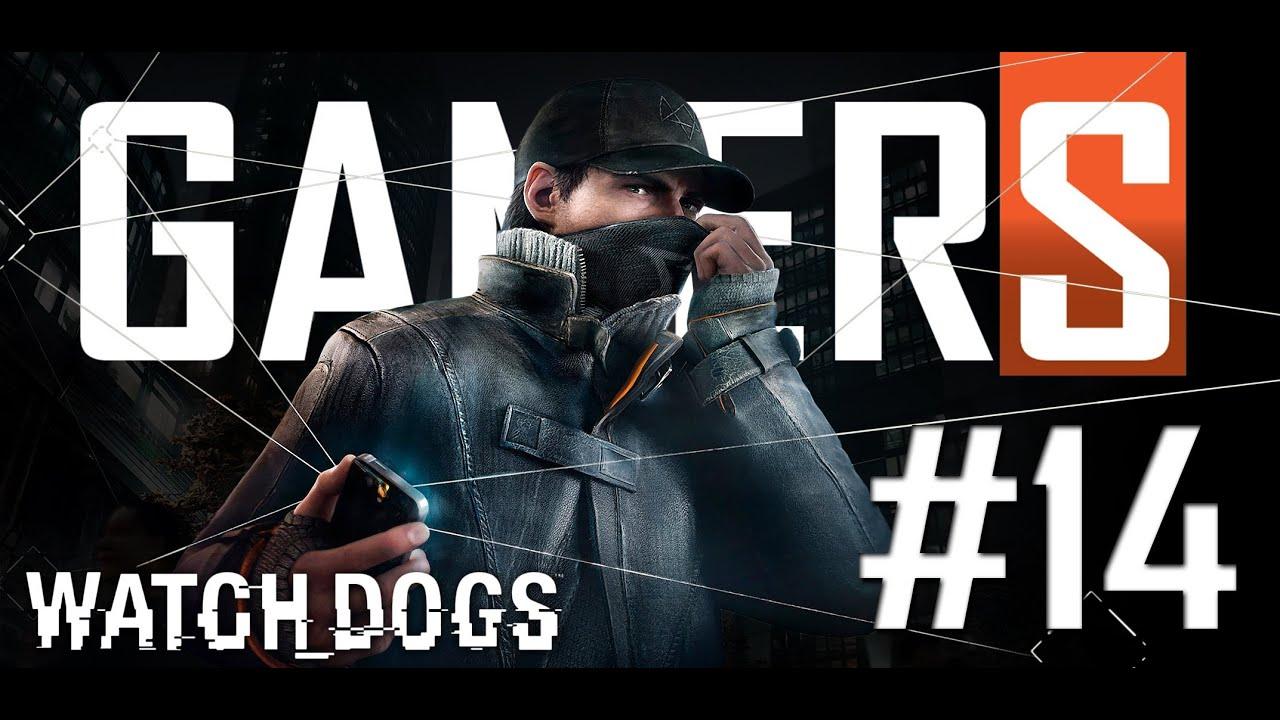 Watch Dogs Xbox  Gameplay Dublado