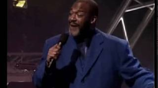 Harold Melvin & The Blue Notes The Love I Lost HD2.wmv