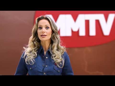 MMTV 369 de 23/10/2016